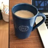 一週間で体脂肪1.2%ダウン!完全無欠コーヒーがすごい