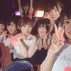 【けやき坂46】6月29日メンバーブログ感想