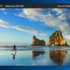 Windows で Mac の Quick Look ができるフリーの神アプリ
