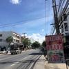 タイの地方でドラえもん寺を発見!の巻