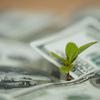 ファンドでアセットアロケーションを切り替えるには? ファンドを変更するにはどうすればいいですか?