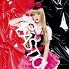 観覧記録 「DJ Aira Vol.2」 aka Aira Mitsuki@中目黒SOLFA