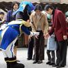 知らなかった! 日本の皇室とディズニーランドの「深いつながり」