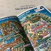 【ディズニーリゾート35周年】特集!vol.5 ディズニー35周年限定バケーションパッケージ!内容は?価格は?予約方法は?!no.2