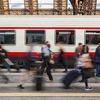 イギリスの鉄道を格安で利用する方法!