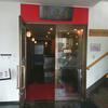 中国料理 養源郷 (ヨウゲンキョウ)/ 札幌市中央区南12条西8丁目 札幌華僑会館 1F