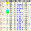 第64回神戸新聞杯(GII)