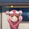 10月25日/今日見たアニメ