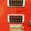 【1万円~10万円】初心者向けエレキギターの紹介と選び方