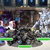 【DQMSL】暗黒超ハーゴンに勝ちたい!デスカイザーで宝物王杯 第3回マスターズGP!