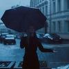 【定番はもう飽きた!】ちょっと変わった雨の日デート【梅雨】
