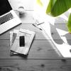『できるWordPress』で新しくアフィリエイトサイトを作る