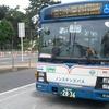 路線バス乗り継ぎの旅第6弾