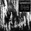 Wombripper / From The Depth Of Flesh