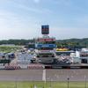 【一眼レフ】MFJ全日本ロードレース選手権を見に行ってきた!