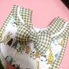 【最新作】とびきりかわいいスタイ&リメイク子供服
