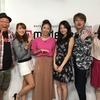 【10月12日】『ナナイロ~WEDNESDAY~』プレイバック!! 158