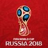 【2018】ブロガー5人でサッカーワールドカップの優勝国を予想してみました