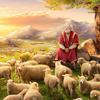 スワミジの言葉 イエスの生涯 新連載 27