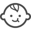 k69 blog
