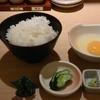 【食べログ3.5以上】千代田区京橋一丁目でデリバリー可能な飲食店1選