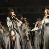 STU48新シングル「歌合戦形式」でライブを開催
