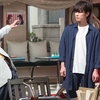 半分青い 何とかした永野芽郁と佐藤健の5秒バグ!!