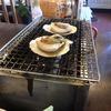 鹿島にあるお食事処「やましょう」さんにいってきました【茨城県南東】