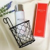 BELLA CELL LOTION