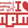 npmパッケージのダウンロード数をアカウント別に一括取得