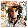 音楽 ONE LOVE-The Very Best Of Bob Marley & The Wailers-(Bob Marley & The Wailers)感想