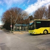 【体験レビュー】クロアチア・世界遺産スプリットの市内バスを使いこなす7つのアドバイス
