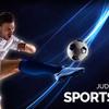 Agen Bola Sbobet Liga Indonesia