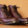 Red Wing 8119 100Km