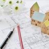 夫に借金があると家のローンは通る?通らない?定期借地権付きの新築マンションを買う場合…