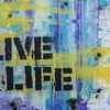 生きるのに疲れた。生きることってなんだろう。そんな時に観たい映画5選。