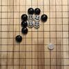 ニコちゃん問題レベル4(11)