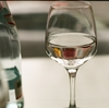日本酒とワインの違いを徹底解説!