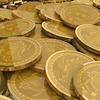ビル・ミラー氏が自身のヘッジファンド[MVP1]資金の半分をビットコインへ|投資界の大物が仮想通貨に参入