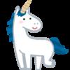Unicornの設定ファイルを読み解く(Part1)