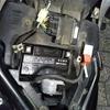 #バイク屋の日常 #スズキ #イントルーダー400 #バッテリー充電 #YTX12-BS