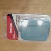 災害時の備えに「マキタ ADP05 USB用アダプタ USB端子(2.1A)x2口」を買ってみた