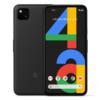Google、5.81型の廉価スマホ「Pixel 4a」を発表!42,900円 5G対応版とPixel 5についても予告