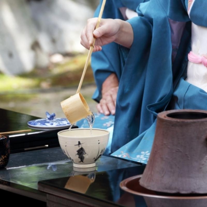 【歴史クイズ】天下一の茶匠・千利休 あなたはどこまで知ってますか?