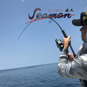 Seaman釣果情報