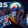 【OBS・RTA】Engine II RTA をもらいました