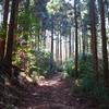 今週末3/18は高取山ハイキング!