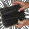 【2020年4月版】無料でセルフバックして短期間で約5万円稼ぐ方法(写真解説)