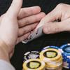 【期待値の塊】2020年 絶対に損しないオンラインカジノ初回入金ボーナス一覧 その1
