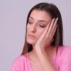 無気力症候群の原因と、その治し方について探ってみました!